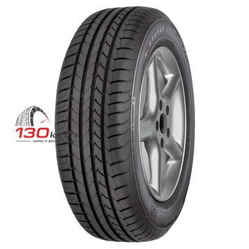 Goodyear EfficientGrip 255/40 R19 Y 100