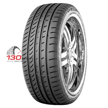 GT Radial Champiro UHP1 205/40 R17 W 84
