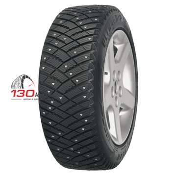 Goodyear UltraGrip Ice Arctic 235/50 R18 101T XL