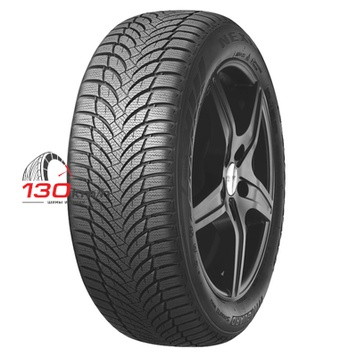 Nexen Winguard Snow G WH2 205/60 R16 H 92