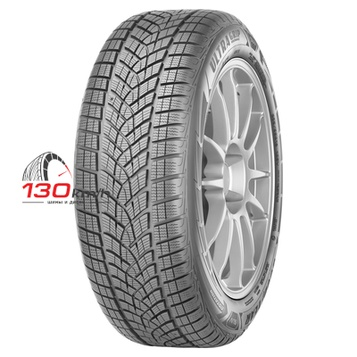 Goodyear UltraGrip Performance Gen-1 245/45 R17 V 99