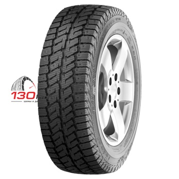 Gislaved Nord*Frost VAN 205/75 R16C R 110/108