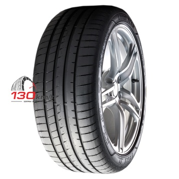 Goodyear Eagle F1 Asymmetric 3 225/45 R18 Y 91