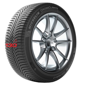 Michelin CrossClimate + 225/60 R17 V 103