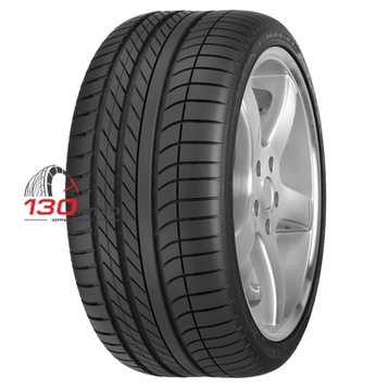 Goodyear Eagle F1 Asymmetric SUV 255/50 R19 W 107