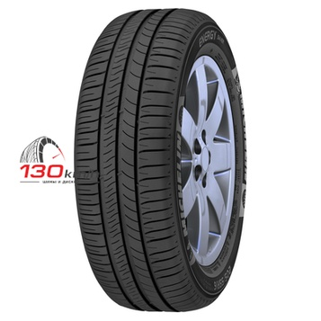 Michelin Energy Saver + 195/50 R15 T 82