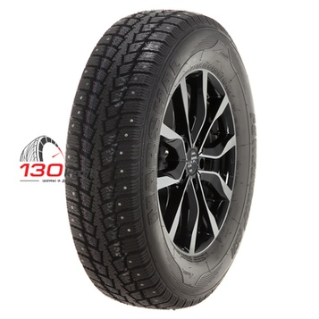 Marshal Power Grip KC11 195/70 R15C Q 104/102