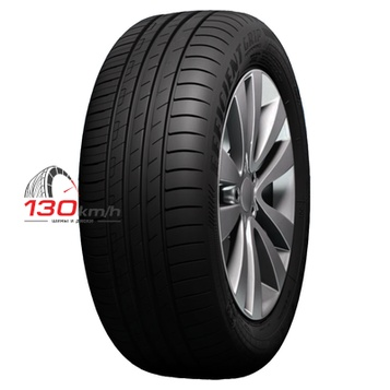 Goodyear EfficientGrip Performance 225/50 R17 W 94