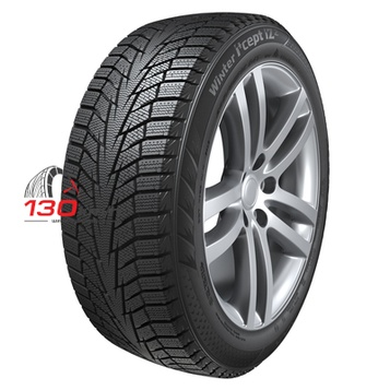 Hankook Winter i*cept IZ2 W616 175/70 R13 T 82