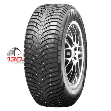 Marshal WinterCraft Ice WI31 225/50 R17 T 98