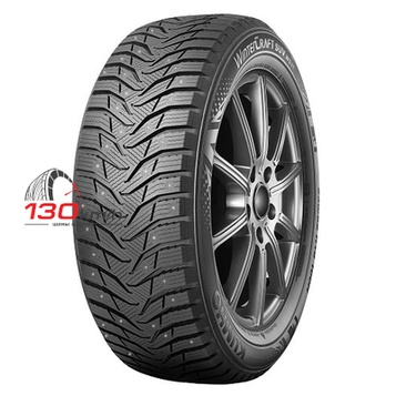 Marshal WinterCraft SUV Ice WS31 275/40 R20 106T XL