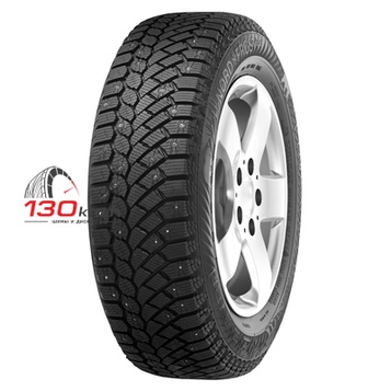 Gislaved Nord*Frost 200 235/45 R17 T 97