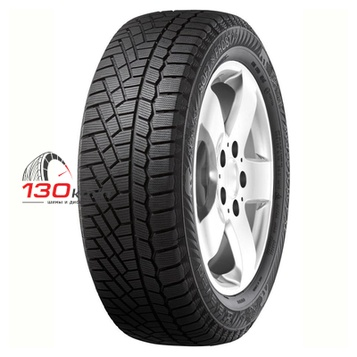 Gislaved Soft*Frost 200 SUV 215/60 R17 T 96