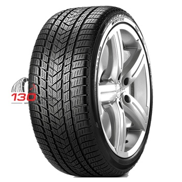 Pirelli Scorpion Winter 265/65 R17 H 112