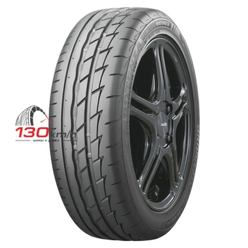 Bridgestone Potenza Adrenalin RE003 255/35 R18 W 94
