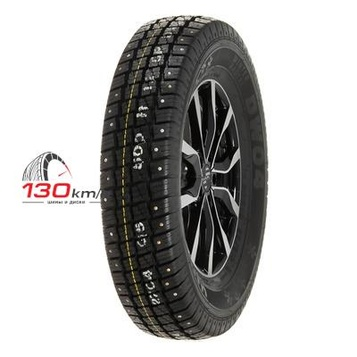 Hankook Winter Radial DW04 LT155(diameter)s 90/88P