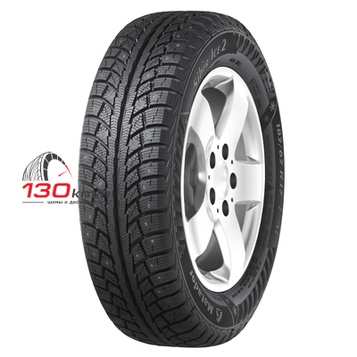 Matador MP 30 Sibir Ice 2 155/70 R13 75T