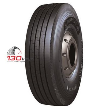 Compasal CPS25 295/80 R22.5 M 152/149