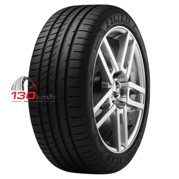 Goodyear Eagle F1 Asymmetric 2 285/25 R20 Y 93