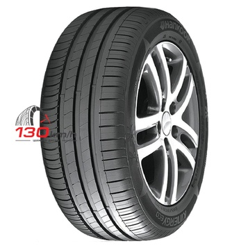 Hankook Kinergy Eco K425 155/70 R13 T 75
