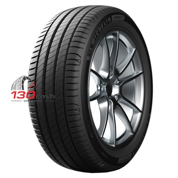 Michelin Primacy 4 235/55 R18 W 100