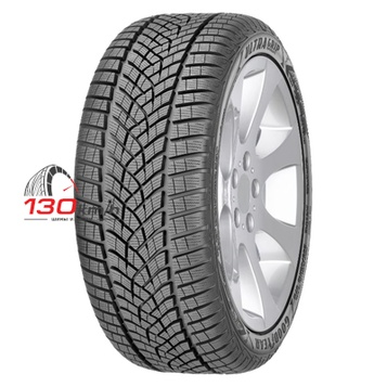 Goodyear Ultra Grip Performance GEN-1 245/50 R18 104V XL