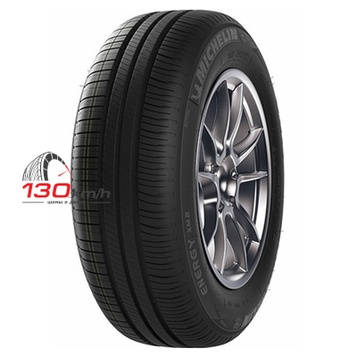 Michelin Energy XM2 + 185/60 R14 H 82