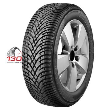 BFGoodrich G-Force Winter 2 195/55 R16 H 91