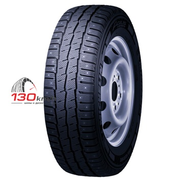 Michelin Agilis X-Ice North 185/0 R14C R 102/100