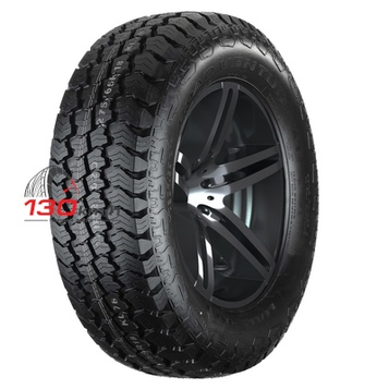 Marshal Road Venture AT KL78 305/50 R20 S 120