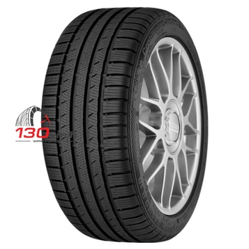 Continental ContiWinterContact TS 810 Sport 185/60 R16 H 86