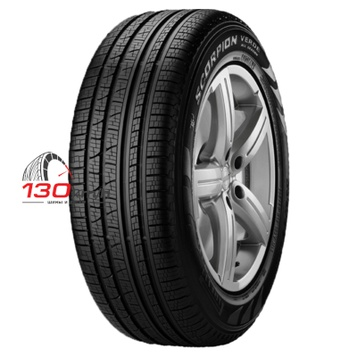 Pirelli Scorpion Verde All-Season 275/45 R20 V 110