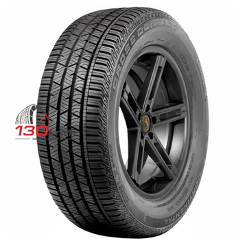 Continental ContiCrossContact LX Sport 285/40 R22 Y 110