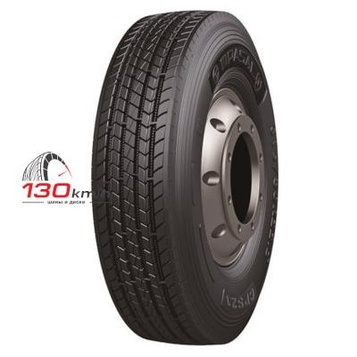 Compasal CPS21 385/65 R22.5 L 160