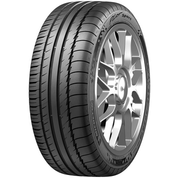 MICHELIN Pilot Sport 2 225/45 R17 94(Y) XL