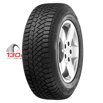 Gislaved Nord*Frost 200 SUV 235/60 R18 T 107