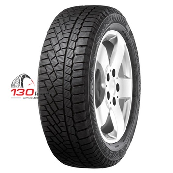 Gislaved Soft*Frost 200 175/65 R14 T 82