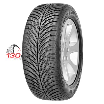 Goodyear Vector 4Seasons Gen-2 185/55 R15 H 82