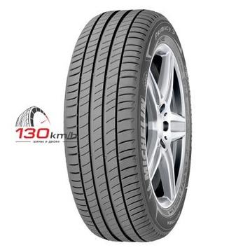 Michelin Primacy 3 205/45 R17 W 88