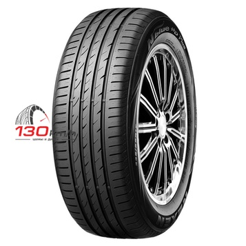 Nexen Nblue HD Plus 185/65 R14 H 86