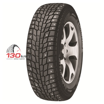 Michelin Latitude X-Ice North 245/70 R16 Q 107