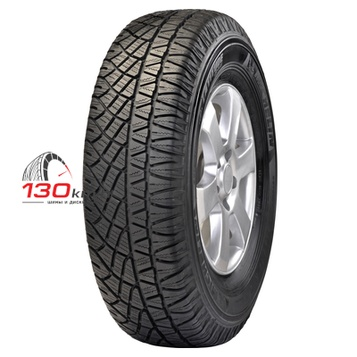 Michelin Latitude Cross 235/55 R17 H 103