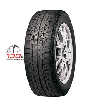 Michelin Latitude X-Ice 2 275/55 R20 T 113
