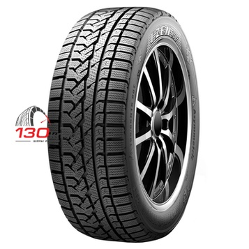 Marshal I'Zen RV KC15 255/55 R18 H 109