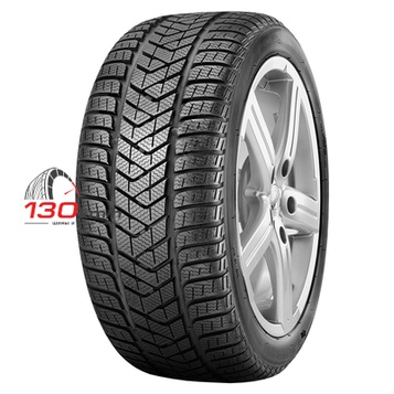 Pirelli Winter Sottozero 3 225/40 R18 92V XL