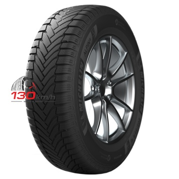 MICHELIN Alpin 6 195/45 R16 84H XL