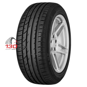 Continental ContiPremiumContact 2 185/50 R16 T 81