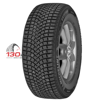 Michelin Latitude X-Ice North 2 245/45 R20 T 99