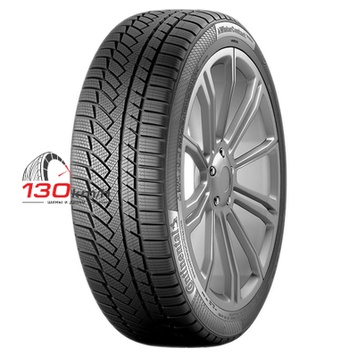 Continental ContiWinterContact TS 850 P SUV 235/65 R17 H 104