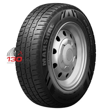 Marshal Winter PorTran CW51 195/70 R15C R 104/102